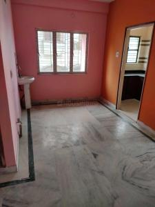 Gallery Cover Image of 1000 Sq.ft 2 BHK Apartment for buy in Garia for 3500000