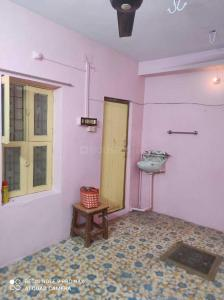 Gallery Cover Image of 450 Sq.ft 1 BHK Apartment for rent in Adyar for 12000