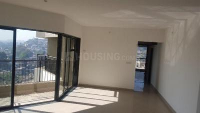 Gallery Cover Image of 1060 Sq.ft 2 BHK Apartment for buy in West Pioneer Metro Residency, Kalyan East for 7500000