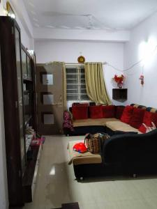 Gallery Cover Image of 810 Sq.ft 2 BHK Apartment for buy in Mahalakshmi Nagar for 2600000