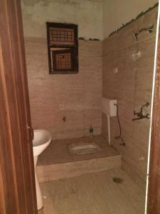 Gallery Cover Image of 800 Sq.ft 2 BHK Apartment for rent in sector 73 for 9000