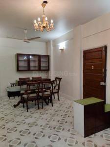 Gallery Cover Image of 1300 Sq.ft 2 BHK Apartment for rent in Karia Konark Classic, Sangamvadi for 35000