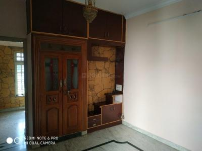 Gallery Cover Image of 750 Sq.ft 2 BHK Independent Floor for rent in Nagavara for 12000