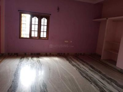 Gallery Cover Image of 2500 Sq.ft 3 BHK Independent House for rent in Nagaram for 11000