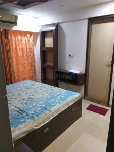 Gallery Cover Image of 575 Sq.ft 1 BHK Apartment for buy in Andheri East for 12800000