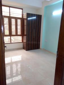 Gallery Cover Image of 500 Sq.ft 1 RK Apartment for buy in Sector 53 for 1070000
