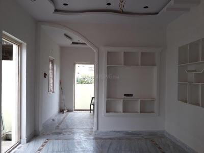 Gallery Cover Image of 1503 Sq.ft 2 BHK Independent House for buy in Peerzadiguda for 5200000