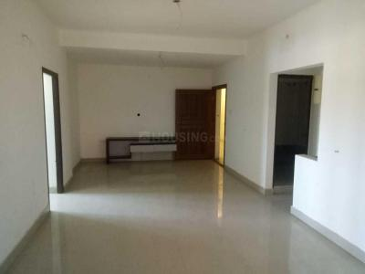 Gallery Cover Image of 1604 Sq.ft 3 BHK Apartment for buy in Velachery for 10500000