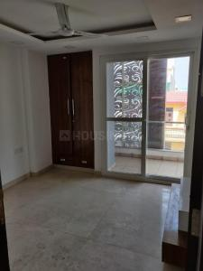Gallery Cover Image of 1300 Sq.ft 3 BHK Independent Floor for buy in Sector 46 for 12000000