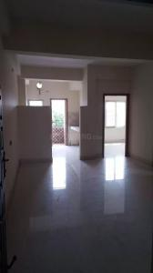 Gallery Cover Image of 1050 Sq.ft 2 BHK Apartment for buy in Mehdipatnam for 5000000
