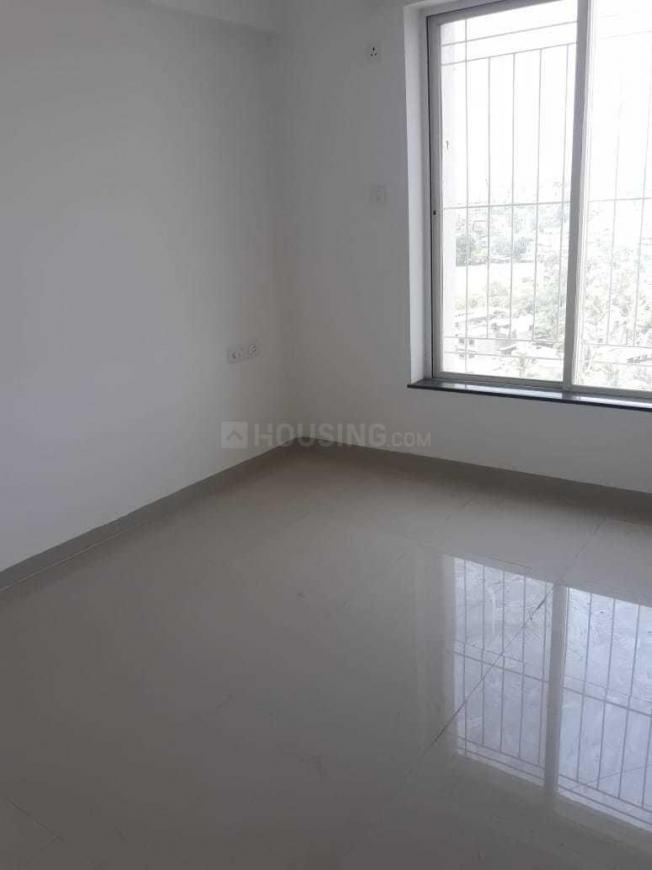 Living Room Image of 1120 Sq.ft 2 BHK Apartment for rent in Karve Nagar for 20000