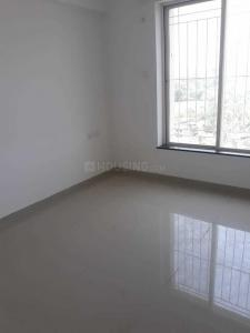 Gallery Cover Image of 1120 Sq.ft 2 BHK Apartment for rent in Karve Nagar for 20000