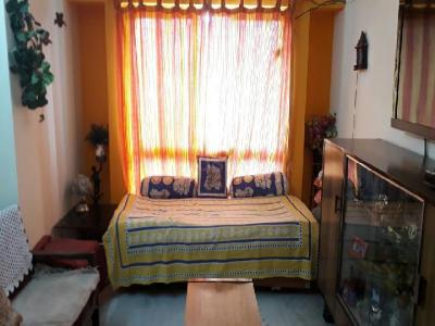 Gallery Cover Image of 1000 Sq.ft 2 BHK Apartment for rent in Kundan Plaza, Bopodi for 18000