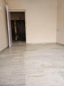 Gallery Cover Image of 576 Sq.ft 1 BHK Apartment for buy in Panorama Park, Dahisar East for 8600000