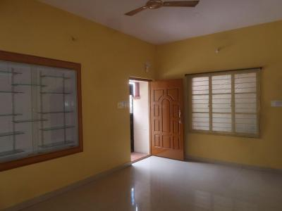 Gallery Cover Image of 900 Sq.ft 2 BHK Apartment for rent in Kamala Nagar for 14000