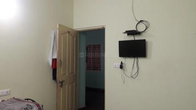 Bedroom Image of Sri Venkata in Electronic City