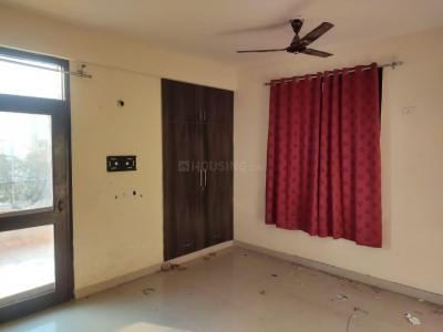 Gallery Cover Image of 1300 Sq.ft 2 BHK Apartment for rent in RPS Savana, Sector 88 for 15000