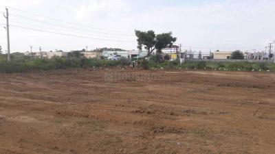 Gallery Cover Image of  Sq.ft Residential Plot for buy in Serilingampally for 1812500