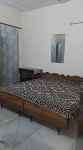 Bedroom Image of Super Accommodation in Gyan Khand