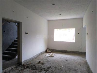 Gallery Cover Image of 1100 Sq.ft 3 BHK Apartment for buy in Kolathur for 7261000