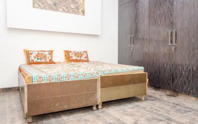 Bedroom Image of Bansal Nest Kalkaji in Chittaranjan Park