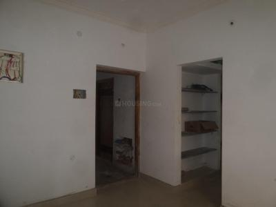 Gallery Cover Image of 450 Sq.ft 1 BHK Apartment for rent in Ambattur for 10000