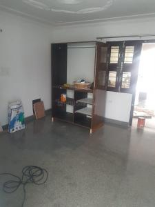 Gallery Cover Image of 800 Sq.ft 1 BHK Independent Floor for rent in Sector 38 for 12000