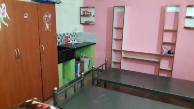 Bedroom Image of Ammus PG in JP Nagar