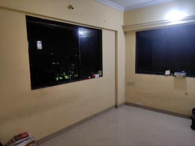 Bedroom Image of Lake Homes in Vasai East