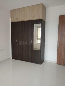 Gallery Cover Image of 1415 Sq.ft 3 BHK Apartment for rent in Electronic City for 27000