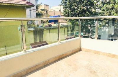 Balcony Image of Nishanth ,survey No 48 /3/1a in Mundhwa