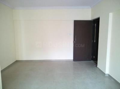 Gallery Cover Image of 850 Sq.ft 2 BHK Apartment for rent in Virar West for 7500