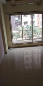 Gallery Cover Image of 650 Sq.ft 1 BHK Independent House for buy in Nine Sundaram Plaza, Nalasopara West for 1750000