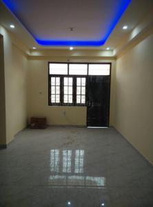 Gallery Cover Image of 1224 Sq.ft 2 BHK Apartment for buy in Indira Nagar for 4650000