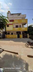 Gallery Cover Image of 900 Sq.ft 6 BHK Independent House for buy in Badangpet for 7500000