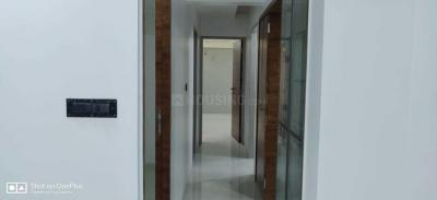 Gallery Cover Image of 1200 Sq.ft 3 BHK Apartment for buy in Prabhadevi for 38500000