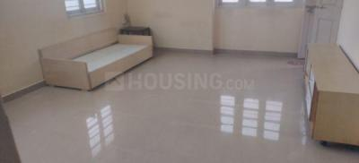 Gallery Cover Image of 450 Sq.ft 1 BHK Apartment for rent in Tardeo for 45000