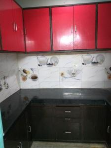 Gallery Cover Image of 700 Sq.ft 2 BHK Independent Floor for buy in New Ashok Nagar for 2600000