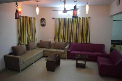 Gallery Cover Image of 2000 Sq.ft 4 BHK Villa for buy in Chochi for 21000000