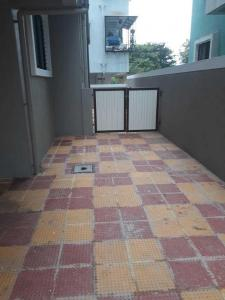 Gallery Cover Image of 2000 Sq.ft 4 BHK Villa for rent in Kalpataru Nagar for 20000