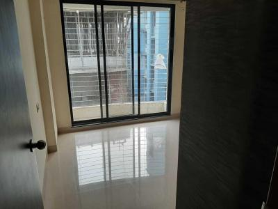 Gallery Cover Image of 600 Sq.ft 1 BHK Apartment for rent in Malad West for 29000