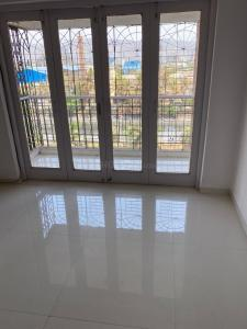 Gallery Cover Image of 600 Sq.ft 1 BHK Apartment for rent in Vashi for 26000