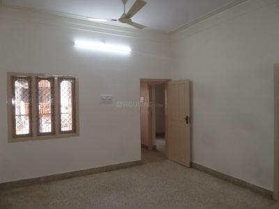 Gallery Cover Image of 1200 Sq.ft 2 BHK Apartment for rent in Nandini Layout for 22000
