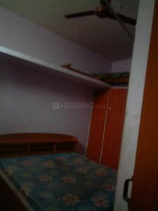 Gallery Cover Image of 600 Sq.ft 1 BHK Independent House for rent in Arakere for 14000