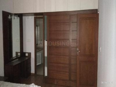 Gallery Cover Image of 1494 Sq.ft 2 BHK Apartment for rent in Doddakannalli for 32500