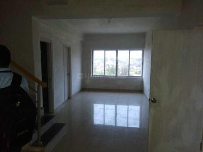 Gallery Cover Image of 1989 Sq.ft 3 BHK Independent Floor for buy in Shristinagar for 5600000