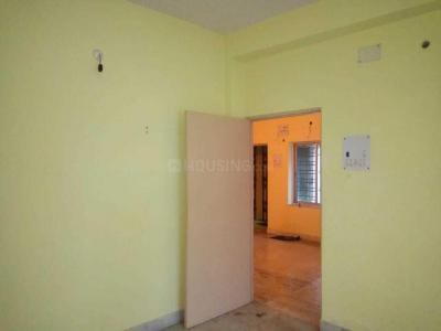 Gallery Cover Image of 849 Sq.ft 2 BHK Apartment for rent in Paschim Barisha for 10000