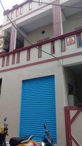 Gallery Cover Image of 4000 Sq.ft 2 BHK Independent House for buy in Lakdikapul for 16500000