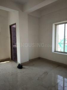 Gallery Cover Image of 1350 Sq.ft 3 BHK Apartment for rent in Park Street Area for 28000