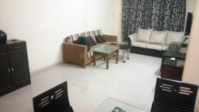 Gallery Cover Image of 1020 Sq.ft 2 BHK Apartment for buy in Sudarshan Heights, Andheri East for 17000000